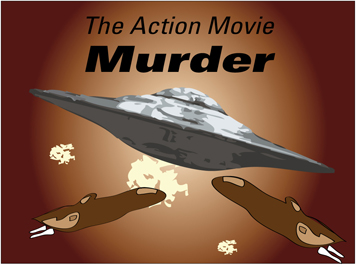 Action image