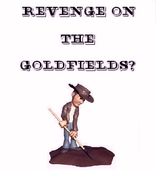 Goldfields image